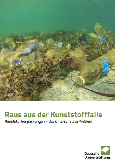 deutscheumweltstiftung.de