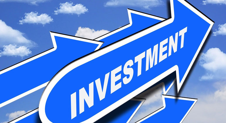 Finanzierungsmöglichkeiten für Photovoltaik-Anlagen