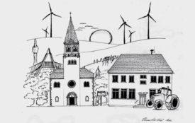 westfalenwind.de | Der Stromtarif WWS Meerhof steht den Bürgern in Meerhof zur Verfügung. Dank finanzieller Unterstützung und dem Engagement der Betreibergesellschaften des Windparks Meerhof bieten wir diesen günstigen Stromtarif an.