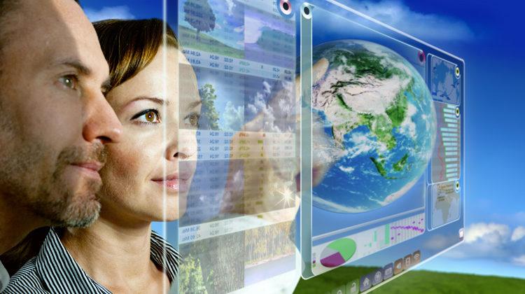Depositphotos | aa-w | Bei wichtigen Zukunftstechnologien nehmen die USA noch in fast allen Bereichen die Spitzenposition ein. China und Südkorea holen massiv auf – oder sind bereits vorbeigezogen. Das erhöht den Druck auf Deutschland. Zu diesem Ergebnis kommt die Studie über die Entwicklung, Größe und Stärke nationaler Patentportfolios in Zukunftstechnologien.