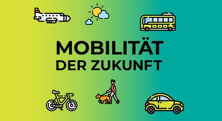 AEE startet neue Podcast-Serie zur Mobilität der Zukunft