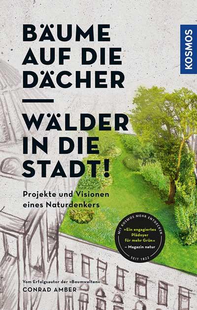 conradamber.at   Kosmos Verlag