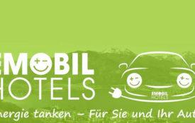 EmobilHotels | www.emobilhotels.de