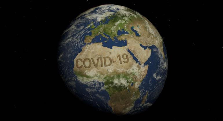 Klima- und Ressourcenschutz am Scheideweg