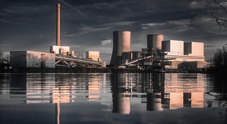 Weltweite Kohleverstromung: Düstere Zukunft für Kohle