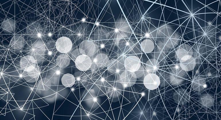 Fraunhofer IEE schafft Kompetenzzentrum für Künstliche Intelligenz im Energiesystem