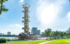 SPIRAL-TOWER | /spiraltower.info