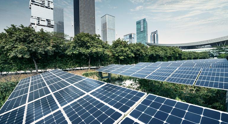 EEG-Novelle 2021: SPD verkündet Durchbruch – Enttäuschung bei Solarbranche