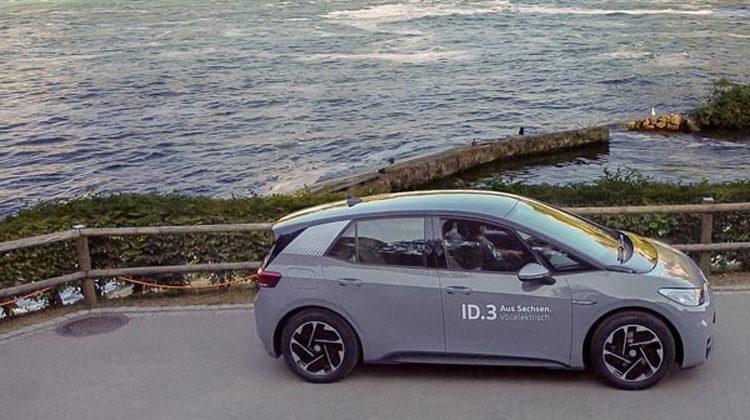 Volkswagen_VW-ID.3