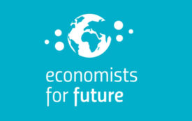 Economists4future | economists4future.de