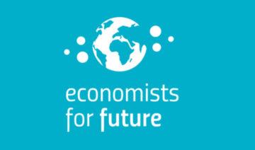 Economists4future | economists4future.de