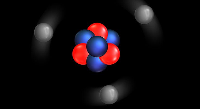 Lithium aus Geothermie: Weißes Gold aus dem Oberrheingraben
