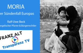 TransparenzTV | Depositphotos.com | R_radekprocyk