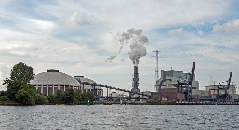 Vattenfall: Stilllegung Moorburg wäre Wendepunkt im norddeutschen Energiemarkt