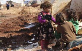 Welthungerhilfe.de | HIHFAD