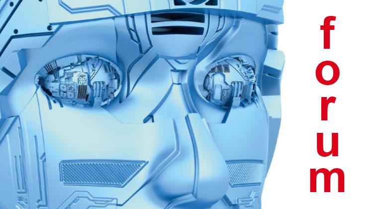 Digitalisierung und Marketing 4 Future