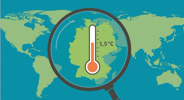 oekom verlag | Handbuch Klimaschutz