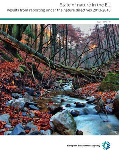 EEA_Report_Nature