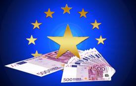 pixabay.com | geralt | EU Euro