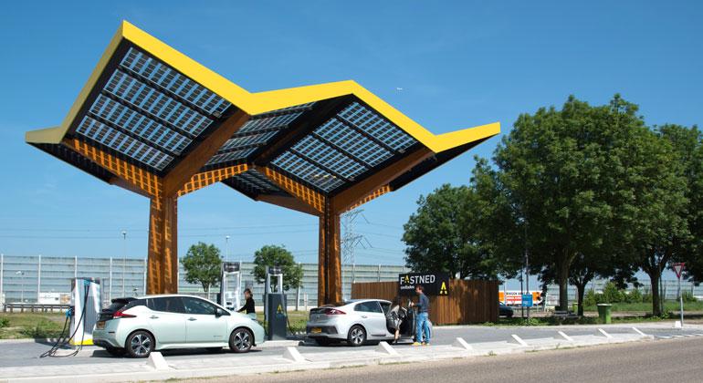 Was wir wirklich für mehr Elektroautos brauchen