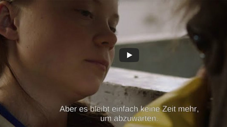 IamGRETA_Film_Screenshot