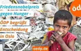 ÖDP_Friedensnobelpreis_2020