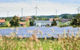 Siemens | Wildpoldsried