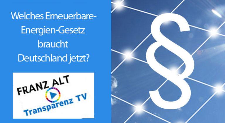 Transparenz TV | fotollia.com | Marco Gusella