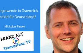 TransparenzTV | A. Serra | Lukas Pawek