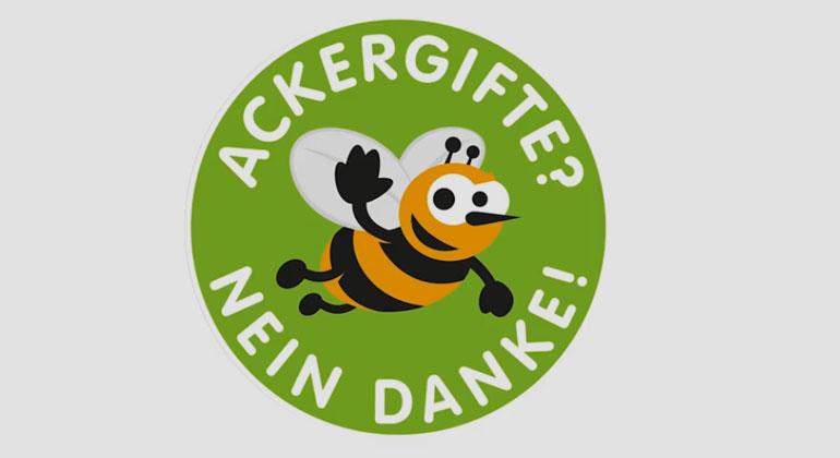 Umweltinstitut München | Ackergifte sind überall! Neue bundesweite Studie belegt massive Verbreitung von Ackergiften in ganz Deutschland weit abseits von Äckern. Wir müssen handeln!