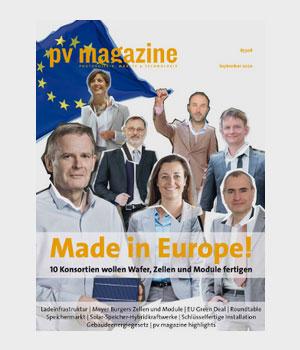 pv magazine | 03/2020