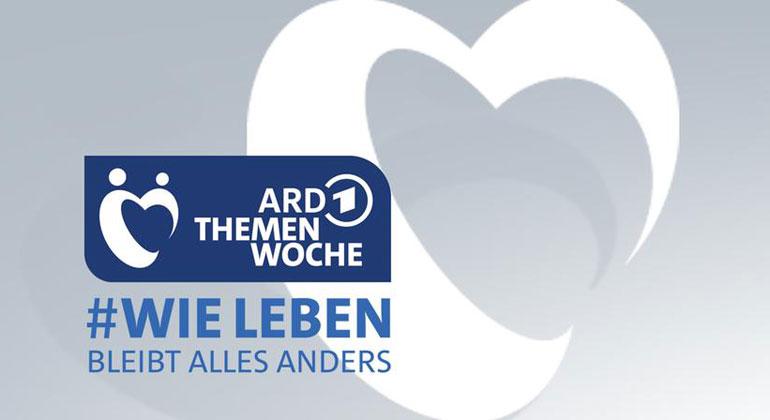 ARD-Umfrage: Deutsche bewerten Umgang mit Umwelt sehr kritisch