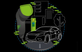 Deloitte_ | Elektromobilität in Deutschland | Studie