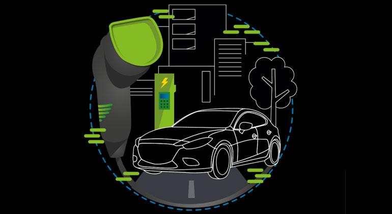 Deloitte_   Elektromobilität in Deutschland   Studie