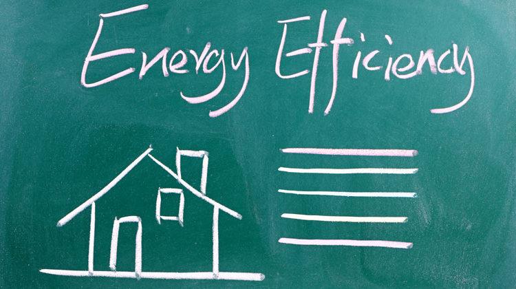 Depositphotos.com | zorabc | Energie Effizienz