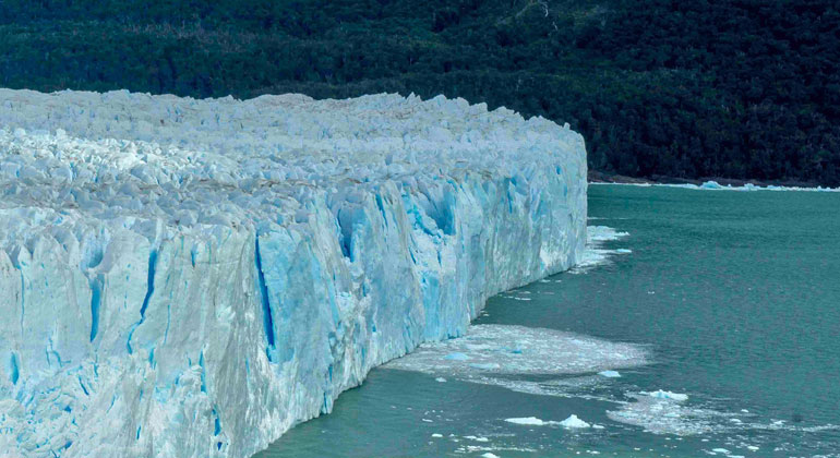 How Stable is the Antarctic Ice Sheet?