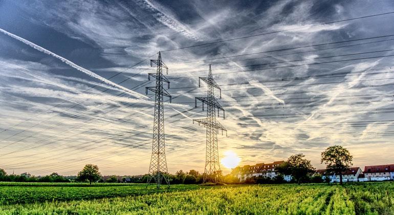 Neue Studie bestätigt: Stromverbrauch wird massiv ansteigen