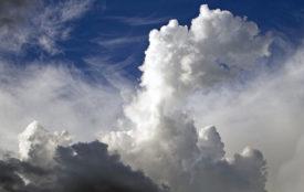 pixabay.com | Sergio Cerrato | Wolken