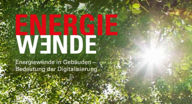 Keine Energiewende ohne den Gebäudesektor: Sieben Fakten zur Wärmewende in Deutschland