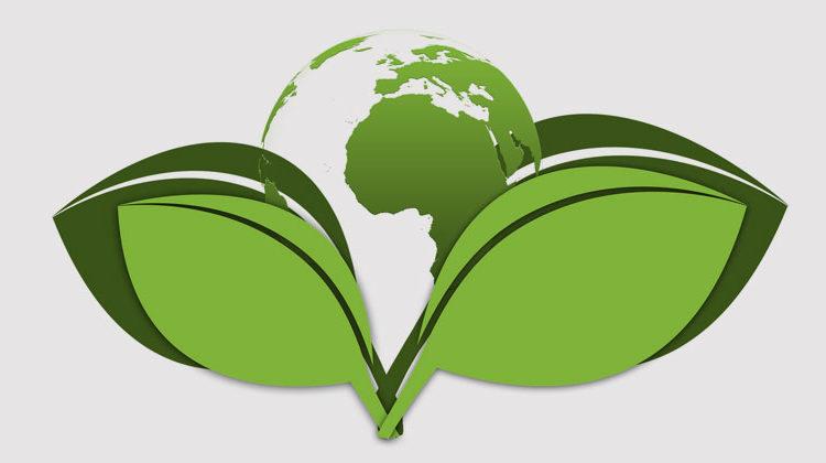 pixabay.com | geralt | Erde behüten