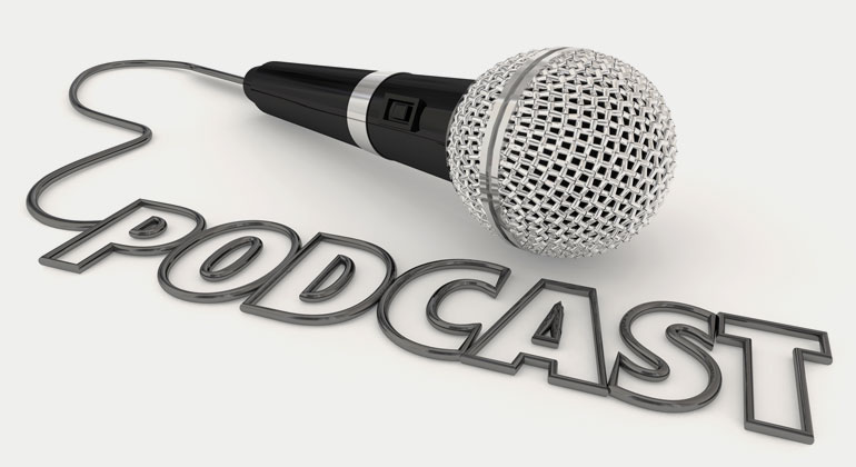 Der Klimareporter Podcast – Folge 4