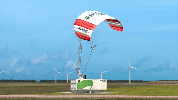 SkySails Power   skysails-group.com