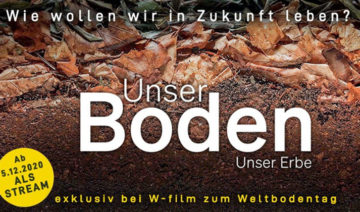 W-film | wfilm.de