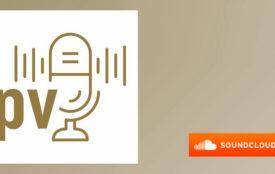 pv-magazine_podcast