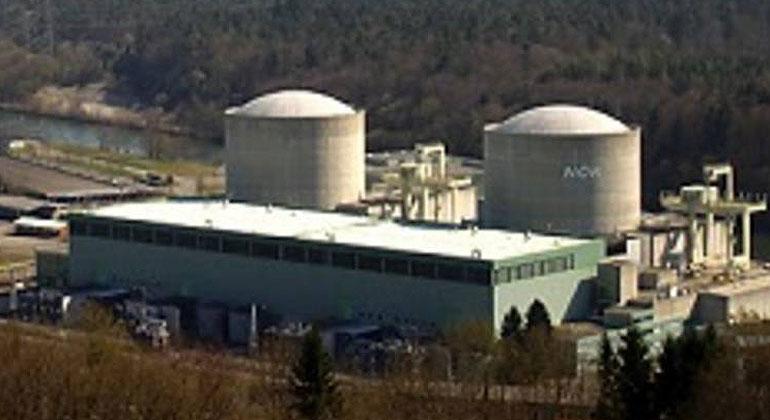 IPPNW: Überalterte Atomkraftwerke gefährden Sicherheit und Gesundheit