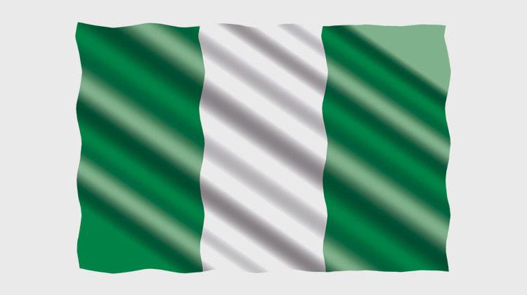 pixabay.com | jorono | Nigeria Flagge