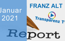 TransparenzTV_FA-Report_Januar2021
