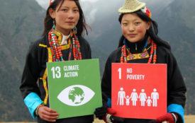 UNDP | Bhutan