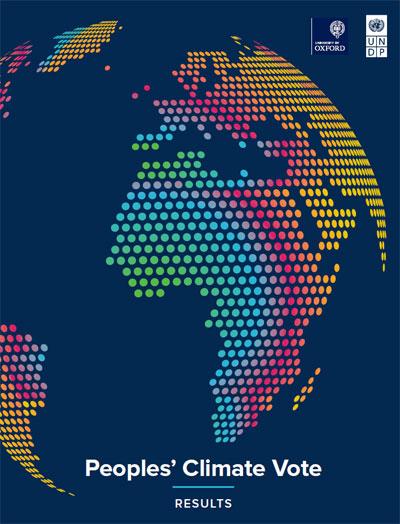 UNDP   United Nations Development Programme