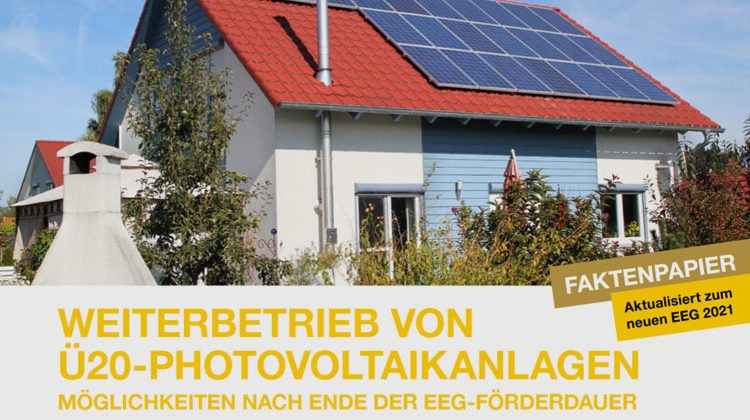 Solar Clusters Baden-Württemberg | solarcluster-bw.de